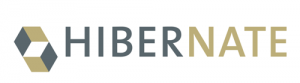 hibernate_logo_a