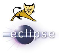 Integrare Apache Tomcat in Eclipse
