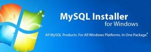 MySQLInstallerProductPageBanner
