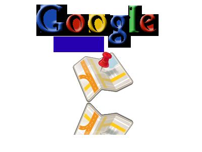 Google Maps Api: come ottenere la API key per poter utilizzare le mappe sul nostro sito web