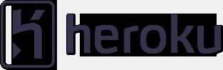 heroku-logo