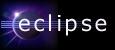 Sviluppare applicazioni SWT in Eclipse