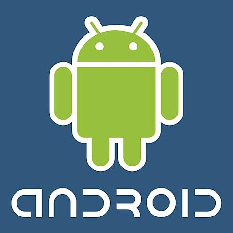 Installare e configurare l'Android SDK