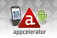 Appcelerator Titanium: sviluppare app per Android e iPhone – Quinta Parte
