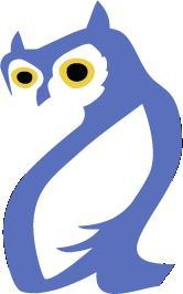 Ontology Web Language (OWL)