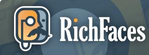 Sviluppare un'applicazione JSF con JBoss e Richfaces