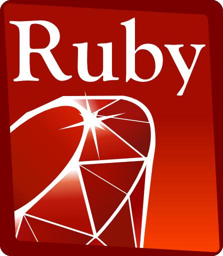 Installare Ruby su Ubuntu