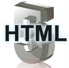 HTML5 Forms: i nuovi attributi dell'input element