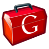 Sviluppare con il Google Web Toolkit (GWT)
