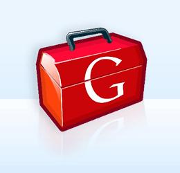Tutorial GWT: creiamo un servizio GWT RPC