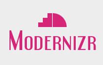 Modernizr: rilevare le feature CSS3 e HTML5 del browser