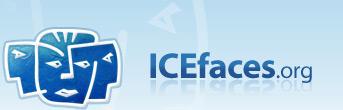 ICEfaces: un framework Ajax basato su componenti JSF