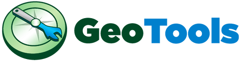 GeoTools: un toolkit Open Source Java per il GIS