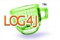 Apache log4j: una libreria di logging per Java
