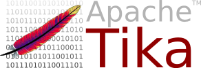 Apache Tika: un toolkit Java per l'analisi del contenuto dei documenti digitali