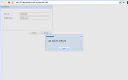 Sviluppare un'applicazione web Ajax con Java ed Ext JS