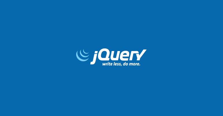 JQuery: una libreria JavaScript semplice e sintetica