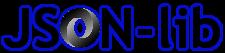 Json-lib: una libreria Java per elaborare dati in formato JSON