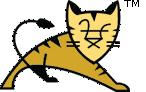 Integrazione di Apache Tomcat su Apache HTTP Server