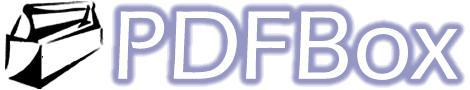 Apache PDFBox: una libreria Java per lavorare con i documenti PDF