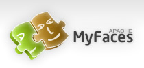 Apache MyFaces: un'implementazione Open Source delle specifiche JSF