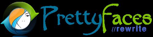 PrettyFaces: una soluzione per l'URL rewriting per Servlet, JSF e Java EE